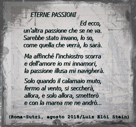 Eterne passione 180803 F azulejos naveg c pint tela b